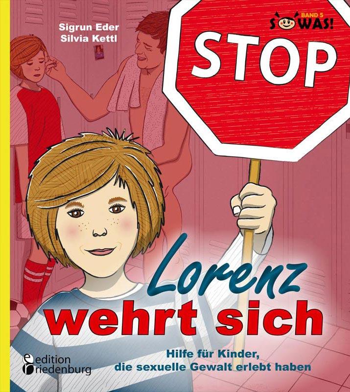 lorenz-wehrt-sich-v