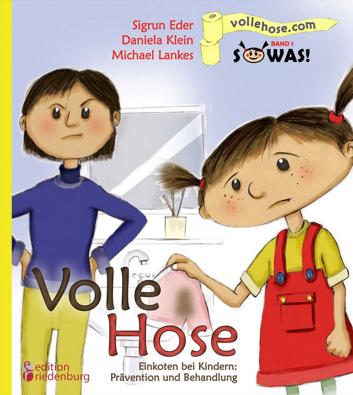 Volle Hose