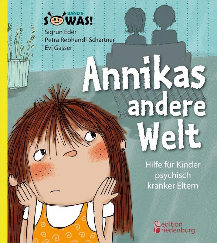 annikas-andere-welt-v