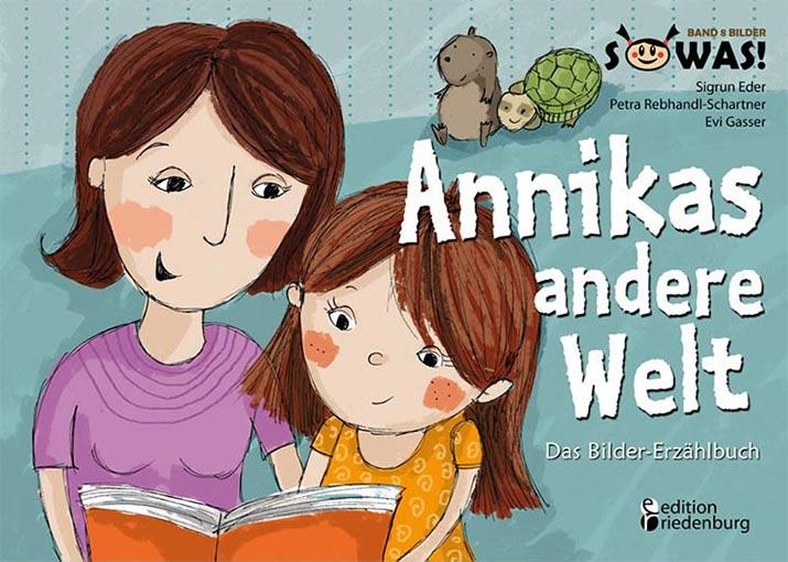 annikas-andere-welt-bilder-vs