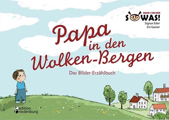 papa-in-den-wolken-bergen-vs