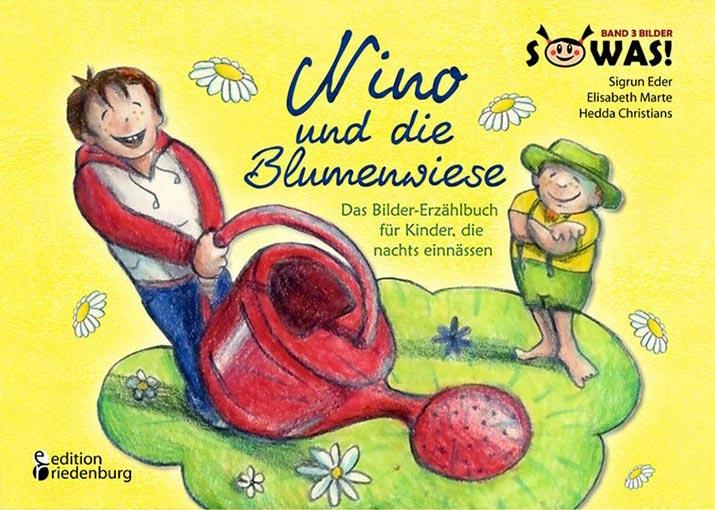 nino-und-die-blumenwiese-vs