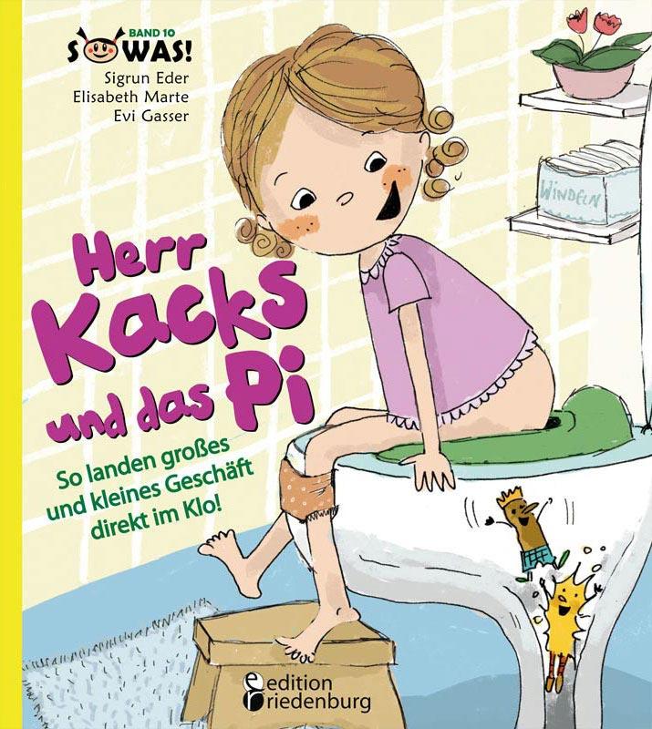 herr-kacks-und-das-pi-v
