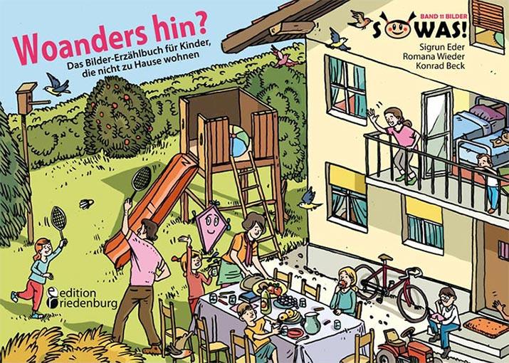 woanders-hin-vs