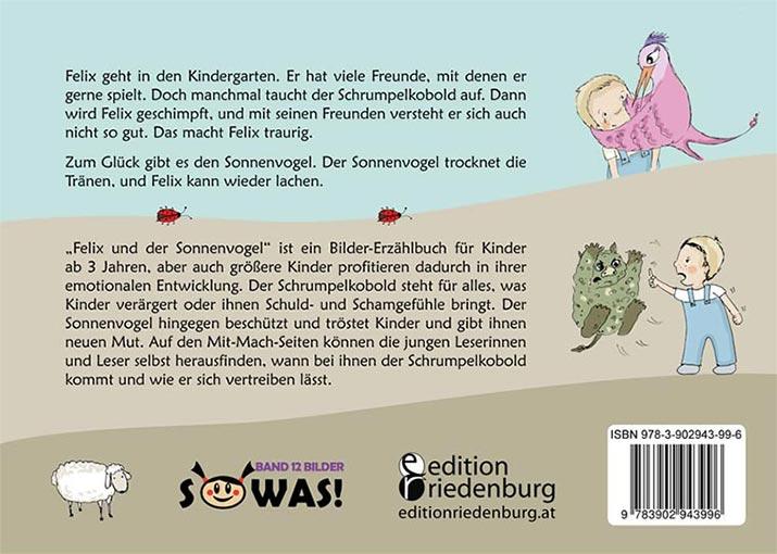 felix-und-der-sonnenvogel-hs
