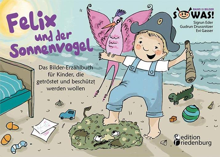 felix-und-der-sonnenvogel-vs