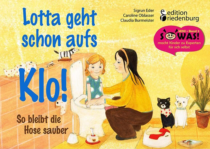 lotta-geht-schon-aufs-clo-vs