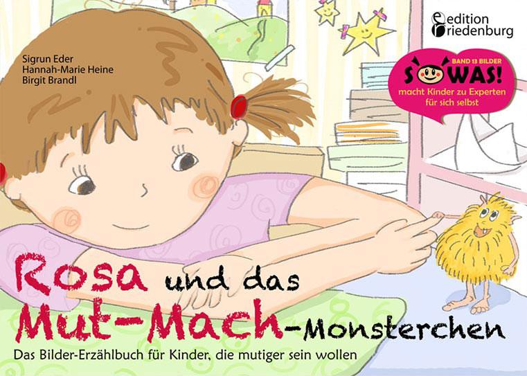 rosa-und-das-mut-mach-monsterchen-434x457a