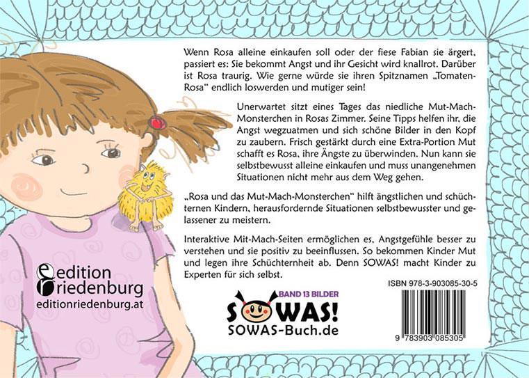 rosa-und-das-mut-mach-monsterchen-bca