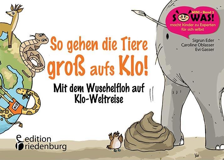 so-gehen-die-grossen-tiere-aufs-klo-vs