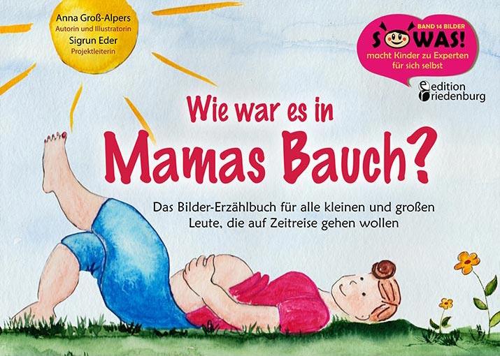 wie-war-es-in-mamas-bauch-vs