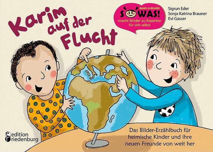 karim-auf-der-flucht-vs