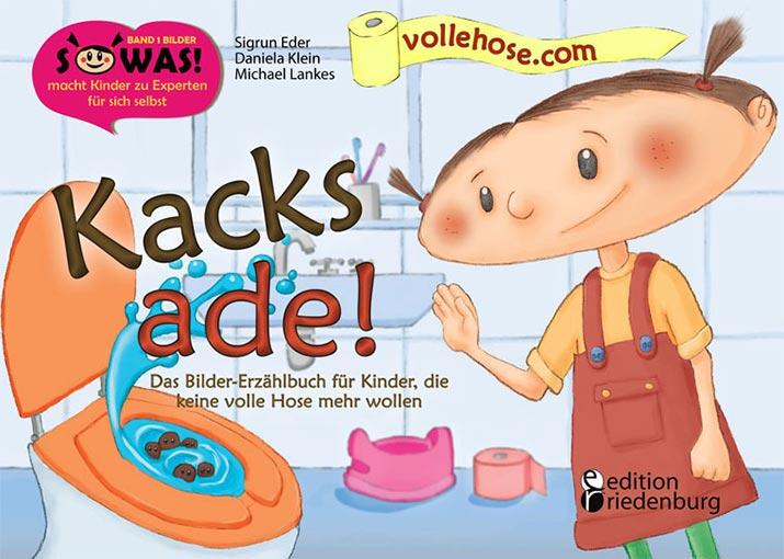 kacks-ade-vs
