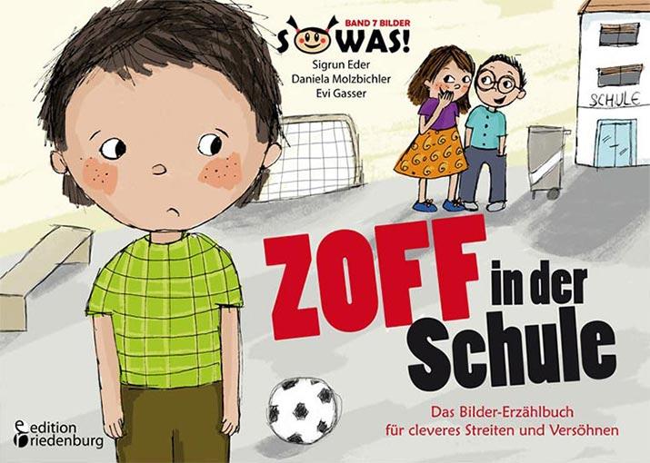 zoff-in-der-schule-vs