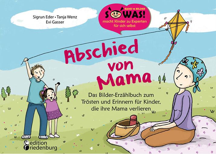 abschied-von-mama_u1-vs
