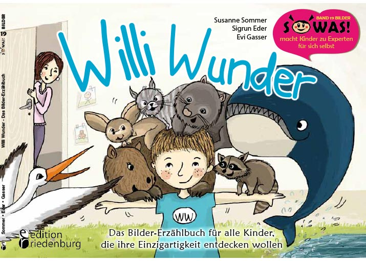 willi-wunder-vs
